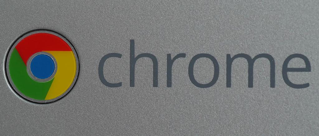 chromeos3