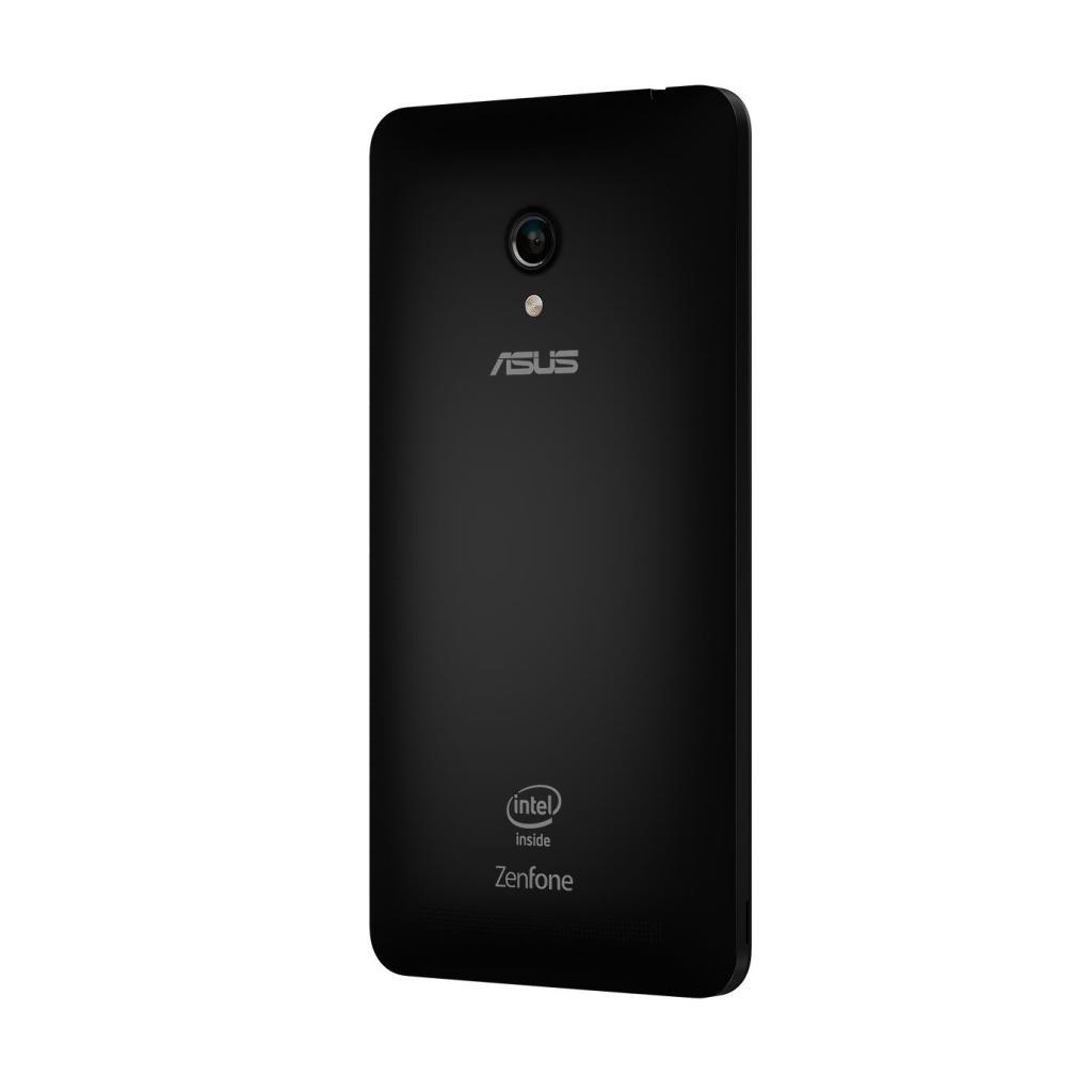 ZenFone 6_czarny