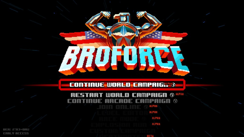 Broforce_beta 2014-12-23 12-18-59-785