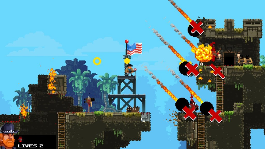 Broforce_beta 2014-12-23 12-21-47-295