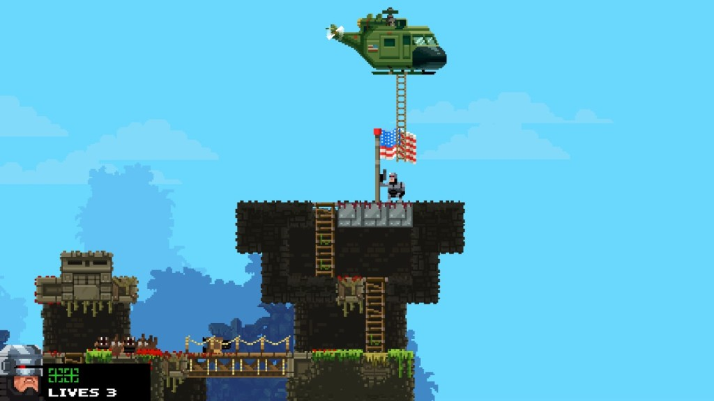 Broforce_beta 2014-12-23 12-23-09-501