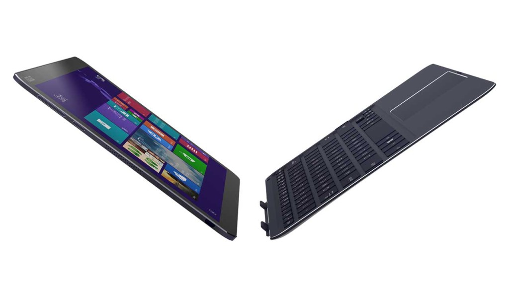 ASUS-Transformer-Book-T300-Chi