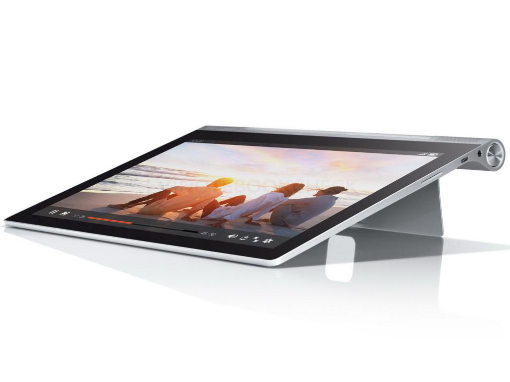 Yoga_Tablet2pro_04
