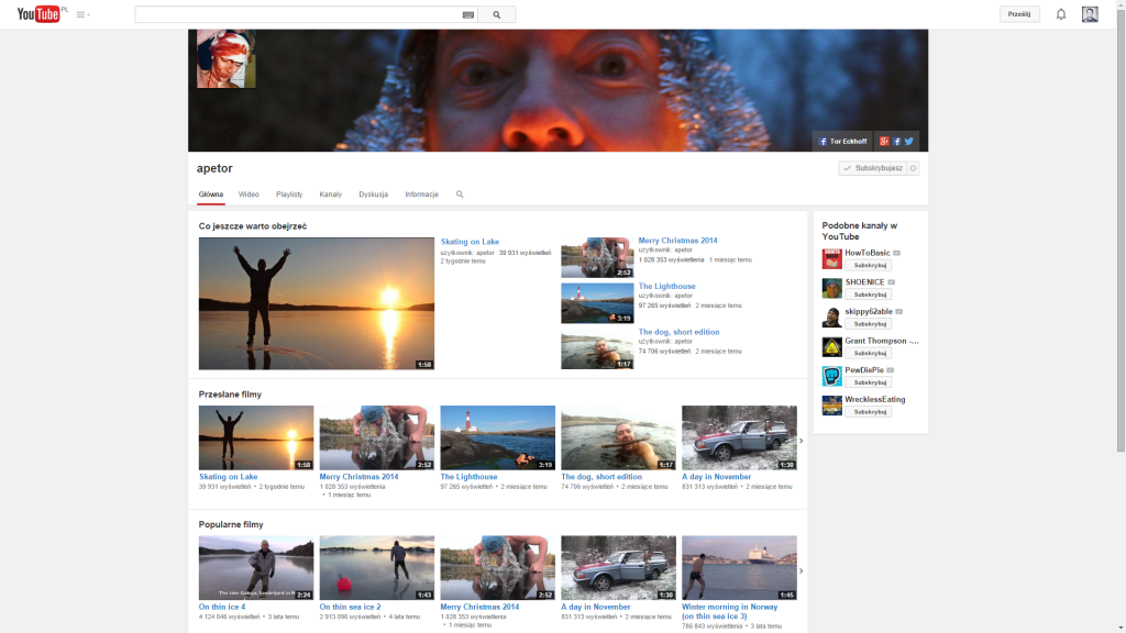Zrzut ekranu (14)