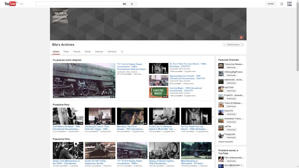 Zrzut ekranu (19)