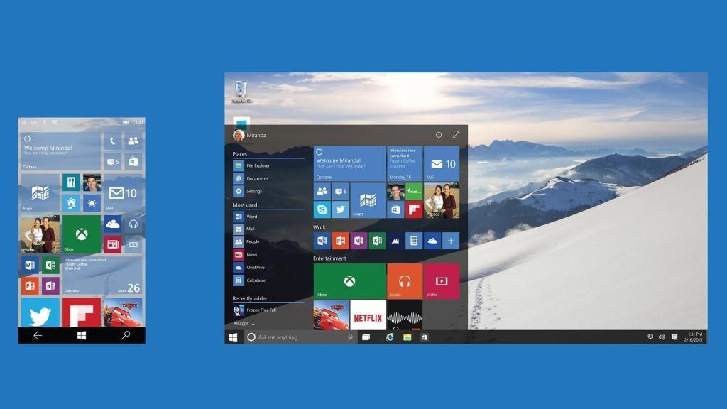 win10_windows_startscreen1_print-2-2000x1125