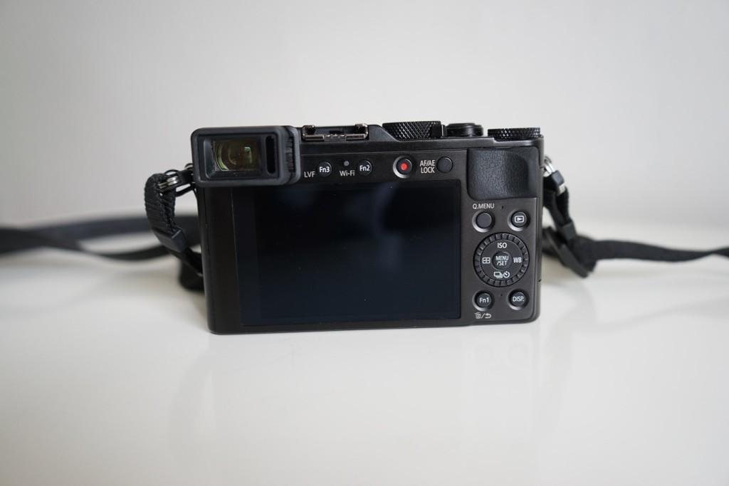 DSC00280