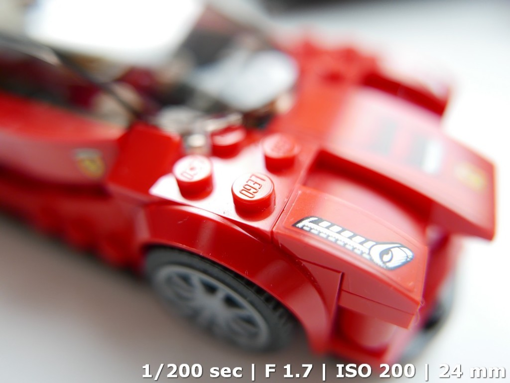 P9190357