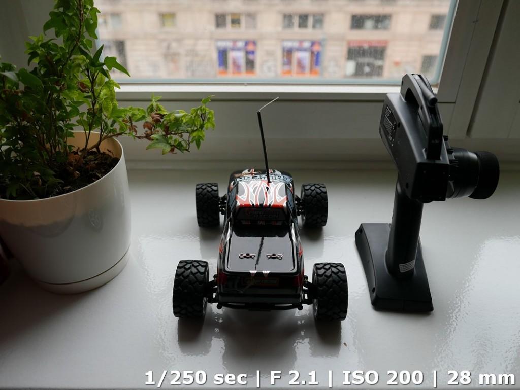 P9190425