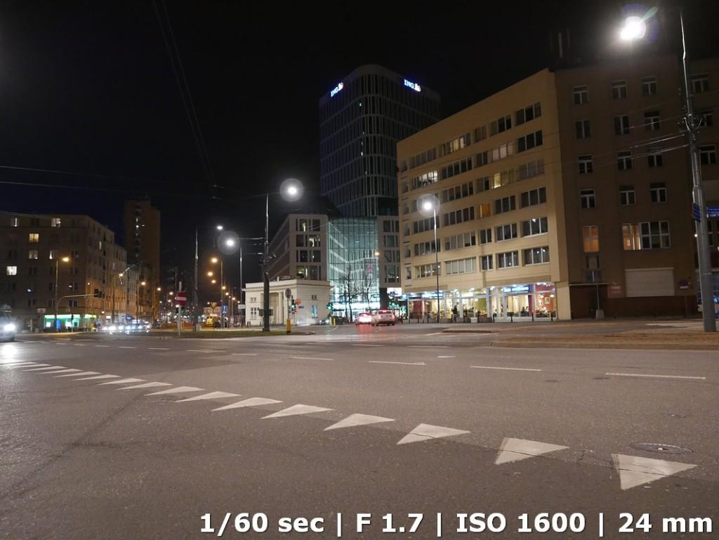 P9200559