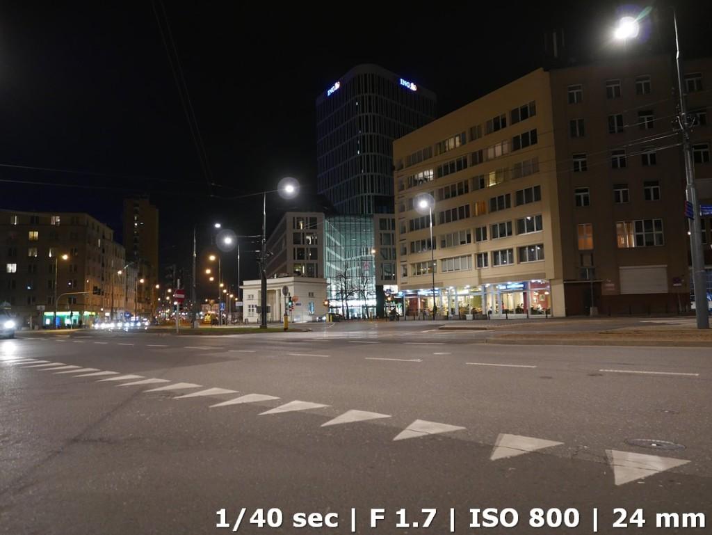 P9200560