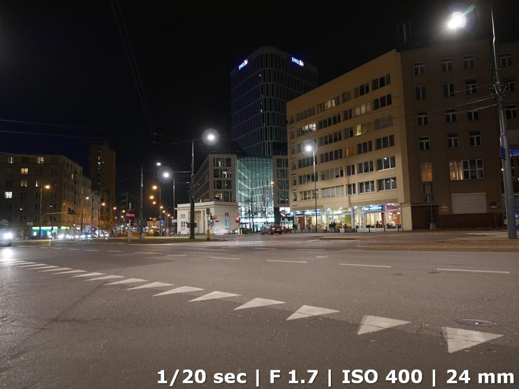 P9200561