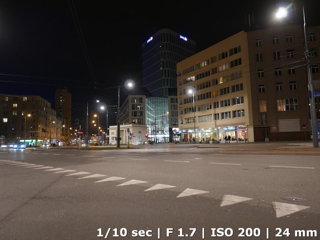 P9200562