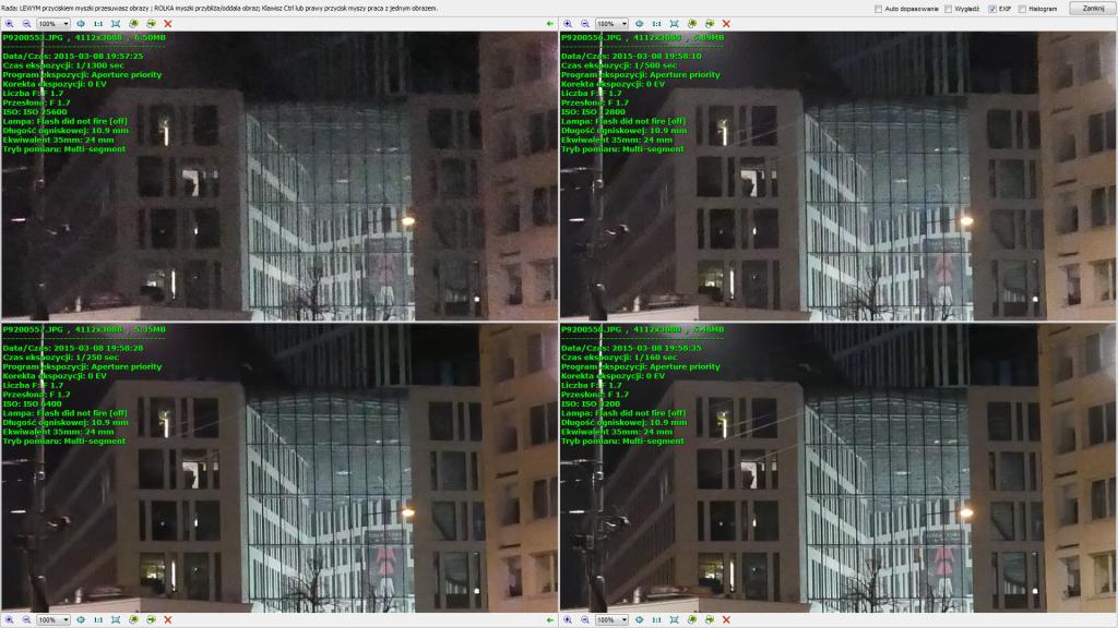 Zrzut ekranu (29)