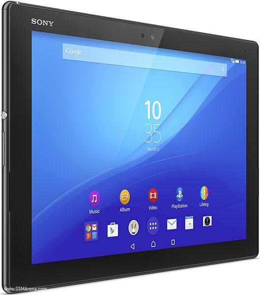 -sony-xperia-z4-tablet-1