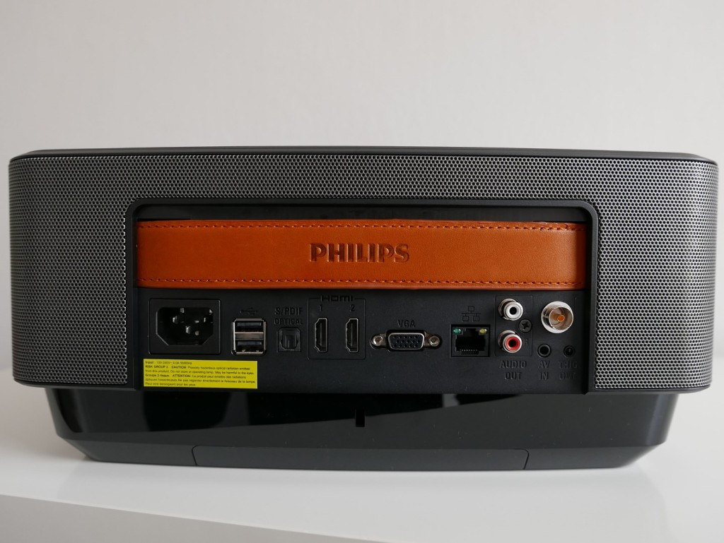 P9200391