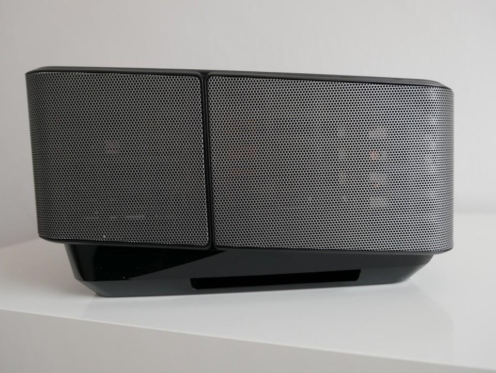 P9200392