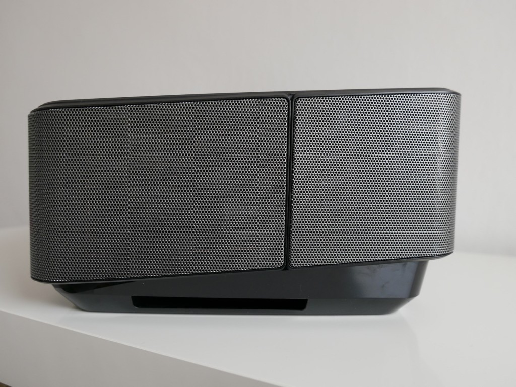 P9200394