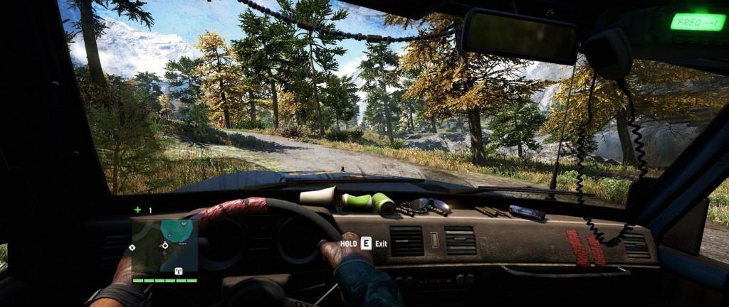 Far Cry® 42015-4-4-11-9-56