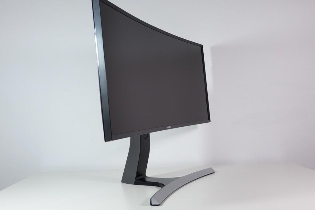 DSC00522