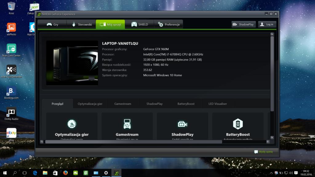 Zrzut ekranu (10)